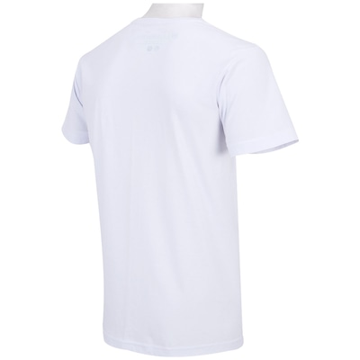 Camiseta Billabong Shinaw - Masculina