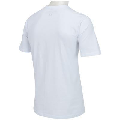 Camiseta Billabong Your - Masculina