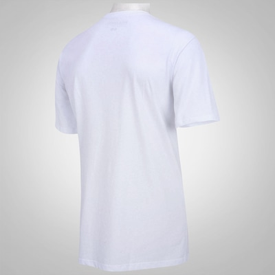Camiseta Billabong Pickels – Masculina