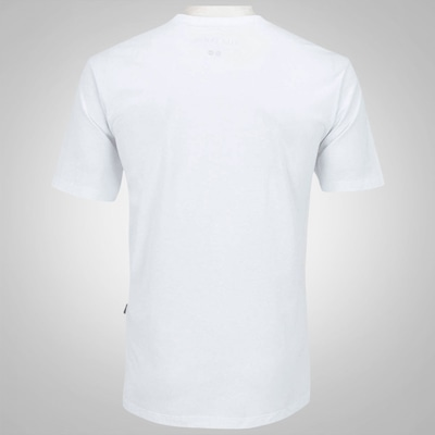 Camiseta Billabong Anchored - Masculina
