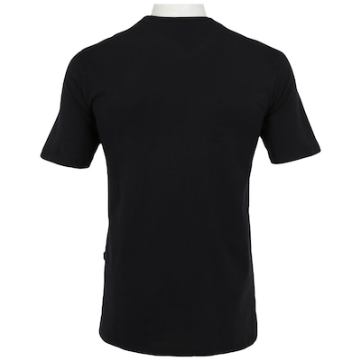Camiseta Billabong Logo - Masculina
