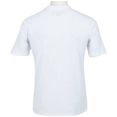 Camiseta Billabong Wreaked - Masculina