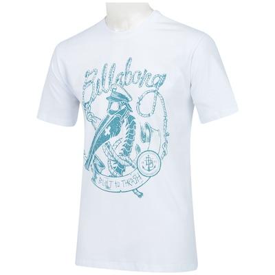 Camiseta Billabong Glow - Masculina