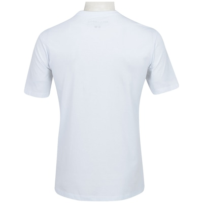 Camiseta Billabong Belle – Masculina