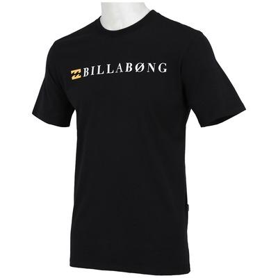 Camiseta Billabong Jude - Masculina