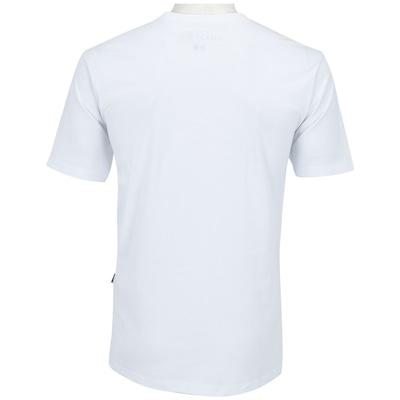 Camiseta Billabong Like - Masculina