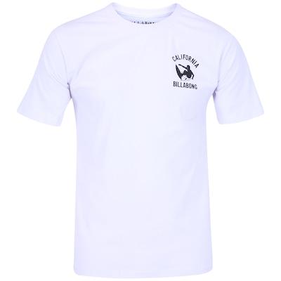 Camiseta Billabong Cali - Masculina