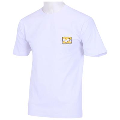 Camiseta Billabong Flórida – Masculina