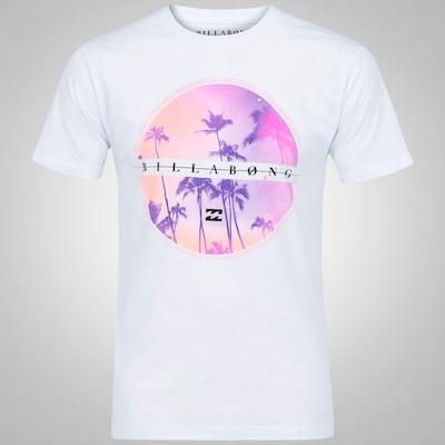 Camiseta Billabong Venice - Masculina