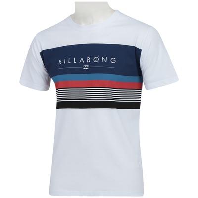 Camiseta Billabong Sun - Masculina