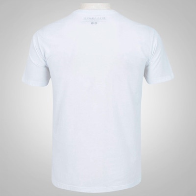 Camiseta Billabong Surf It - Masculina