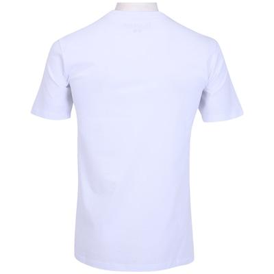 Camiseta Billabong Hot - Masculina