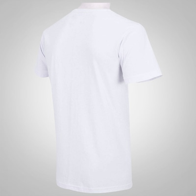 Camiseta Billabong Drink – Masculina