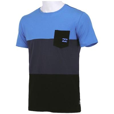 Camiseta Billabong Ribs - Masculina
