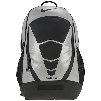 Mochila Nike Max Air Vapor Metallic