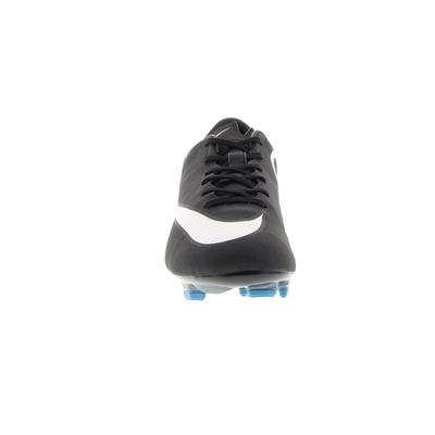 Chuteira de Campo CR7 Nike Mercurial Veloce II FG - Adulto