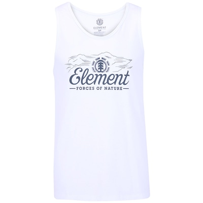 Camiseta Regata Element Cloud - Masculina
