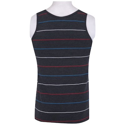 Camiseta Regata Element Progress - Masculina