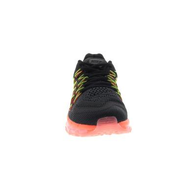 Tênis Nike Air Max 2015 - Masculino