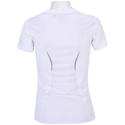 Camiseta Rainha Eilen - Feminina