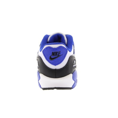 Tênis Nike Air Max 90 (TD) - Infantil