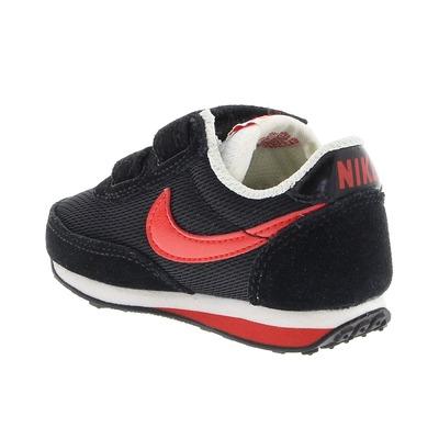 Tênis Nike Elite - Infantil