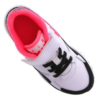 Tênis Nike Air Max ST - Infantil
