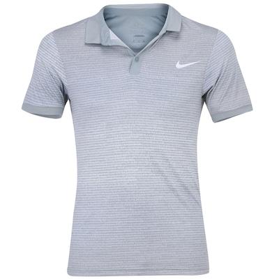 Camisa Polo Nike Advantage - Masculina