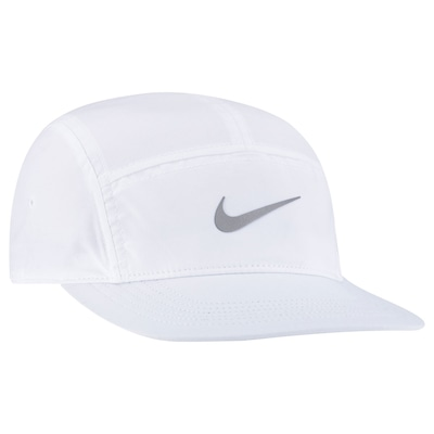 Boné Nike AW84 ADJ - Strapback - Adulto