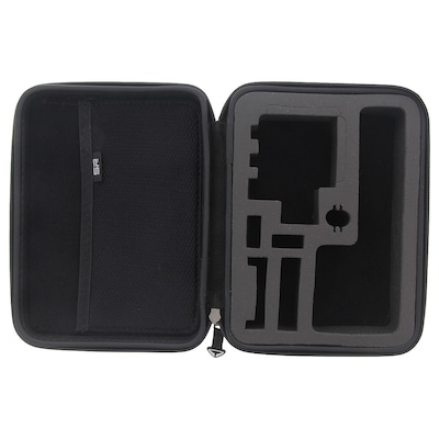 Case GoPro SP Gadgets - Pequena