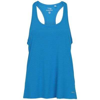 Camiseta Regata Rainha Clion - Feminina