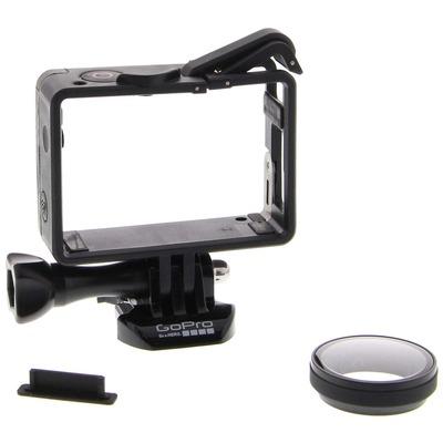 Armação GoPro The Frame Hero