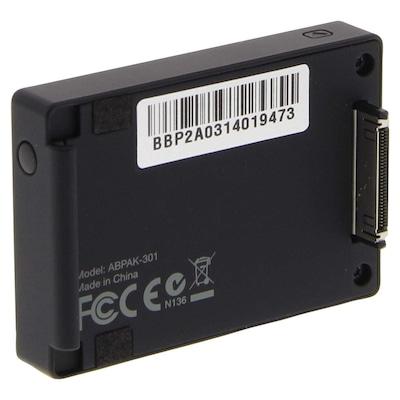 Bateria Adicional GoPro HERO3