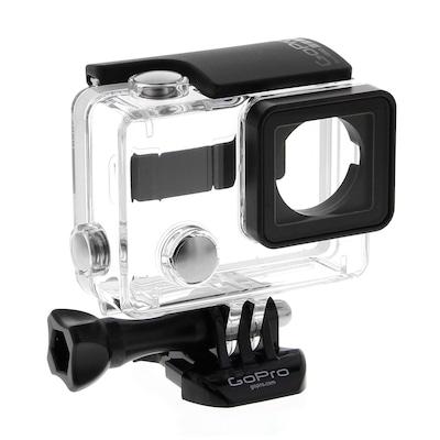 Caixa Protetora Impermeável Para Câmera Gopro Hero3 e Hero3+