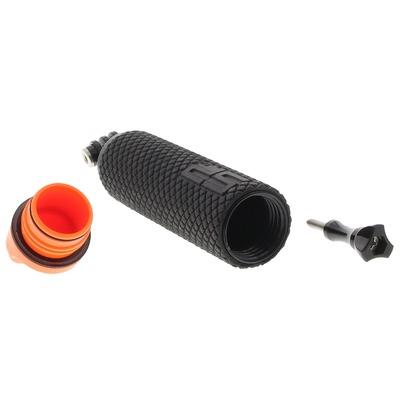 Bastão de Mão Flutuador Sp Gadgets Para GoPro