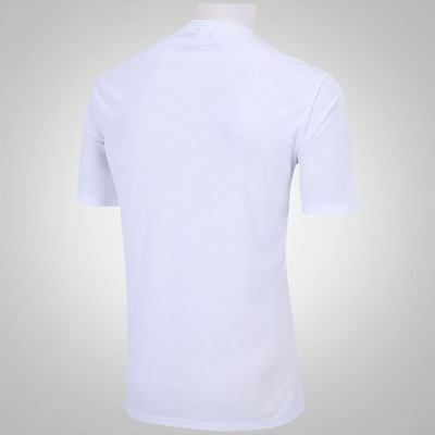 Camiseta do Vasco da Gama Pendão Braziline - Masculina