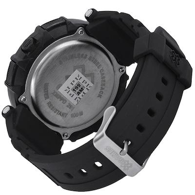 Relógio Masculino Digital X Games XMPPD261