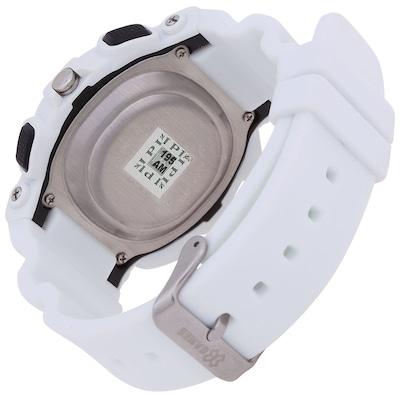 Relógio Masculino Analógico Digital X Games XMPPA137