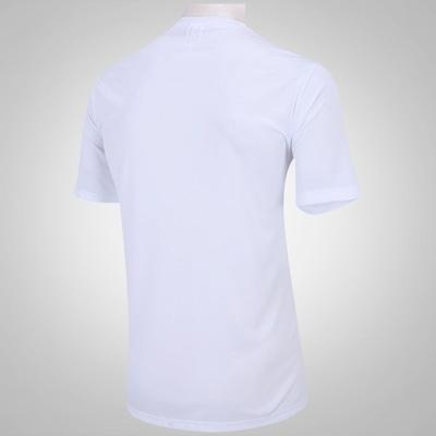 Camiseta Braziline Náutico Capibaribe - Masculina