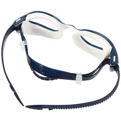 Óculos de Natação Aqua Sphere Kaiman Exo - Adulto