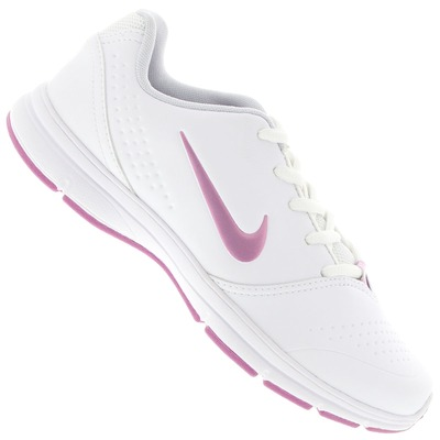 Tênis Nike Steady X SL – Feminino