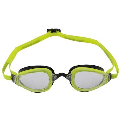 Óculos de Natação Aqua Sphere K 180 - Adulto
