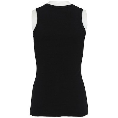 Camiseta Regata Hurley Landing – Feminina