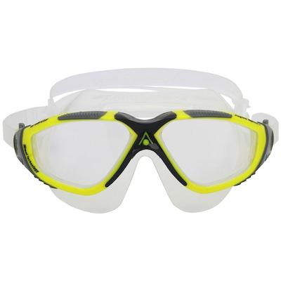 Óculos Natação Aqua Sphere Vista - Adulto