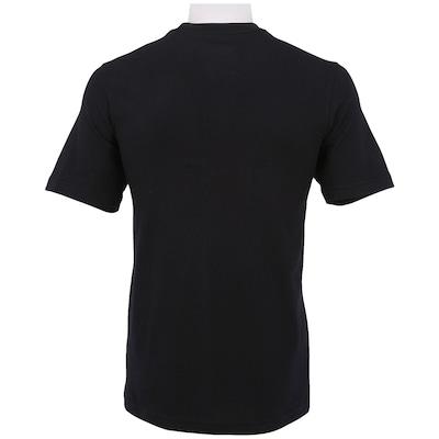 Camiseta Nike Max Out - Masculina