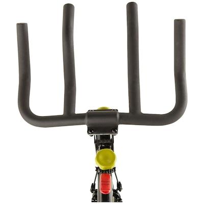 Bicicleta Ergometrica Spinning Proform 320 SPX