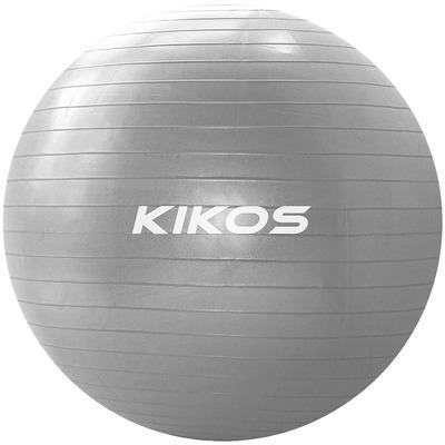 Bola Suíça 75cm Kikos Fit Ball