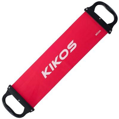 Faixa Elástica com pegadores Média Kikos