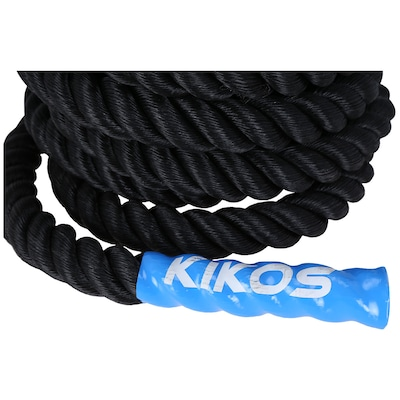 Corda de Treino de Força Kikos - 10 Metros