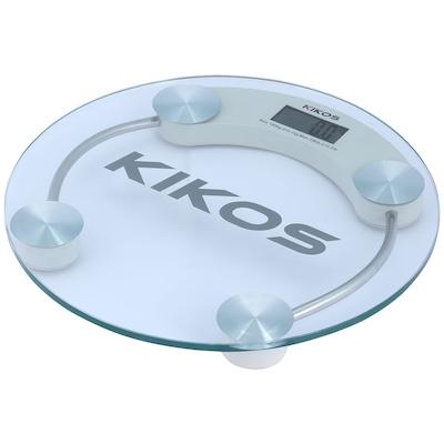 Balança Digital Kikos Orion 2006A1 - Até 180Kg